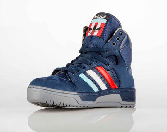 Acclaim Kicks Magazine Packer Originals Adidas Shoes X UrxwXqFrz