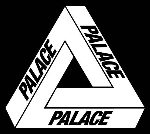 WATCH Powers Surge Shawn For Palace Skateboards
