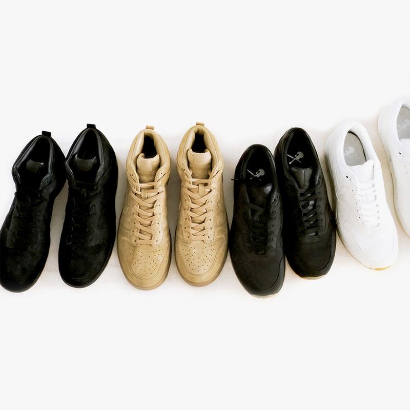 cX Nike KicksA p Dunk Air Maxim High 1 And soQCtrdxBh