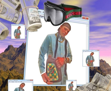 https://acclaimmag.com/wp-content/uploads/2013/07/yung-lean-thumb.jpg