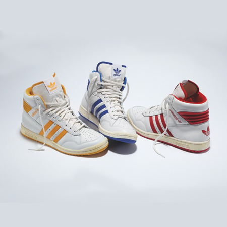 648af908a001 ADIDAS ORIGINALS FW13 PRO CONFERENCE PACK — Acclaim Magazine