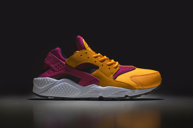 buy popular 6db97 3f75b Weekly updates. Huarache Nike Nike Air ...