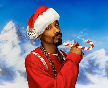 Christmas Rap.15 Christmas Rap Tracks You Should Listen To Right Now