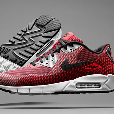 promo code 419d8 59d74 Weekly updates. Air Max 90 Hype DC Nike ...