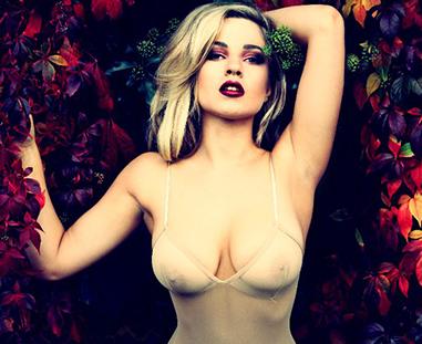 ICloud Renee Torres nude (75 pictures) Hacked, iCloud, braless