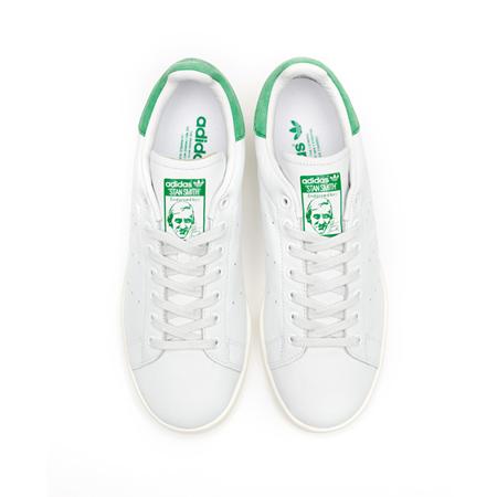 hot sale online 2dd3f 198b9 adidas originals' 'Stan Smith' Australian On-sale Date ...