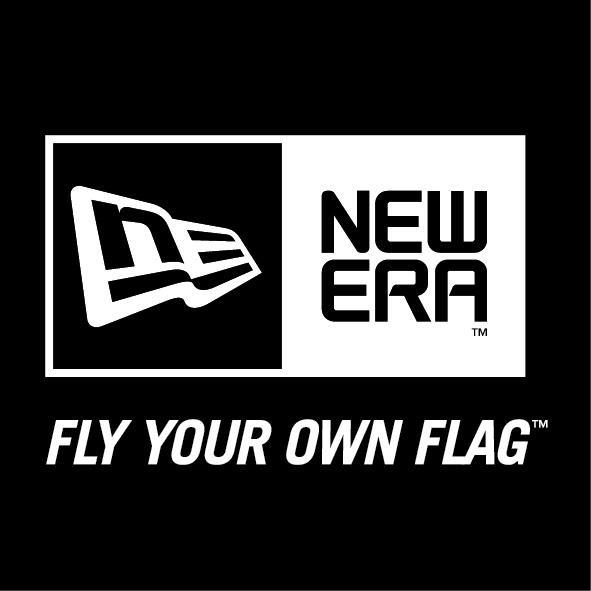 Event melbourne new era cap mad decent presents fly your own event melbourne new era cap mad decent presents fly your own flag march 29 malvernweather Image collections