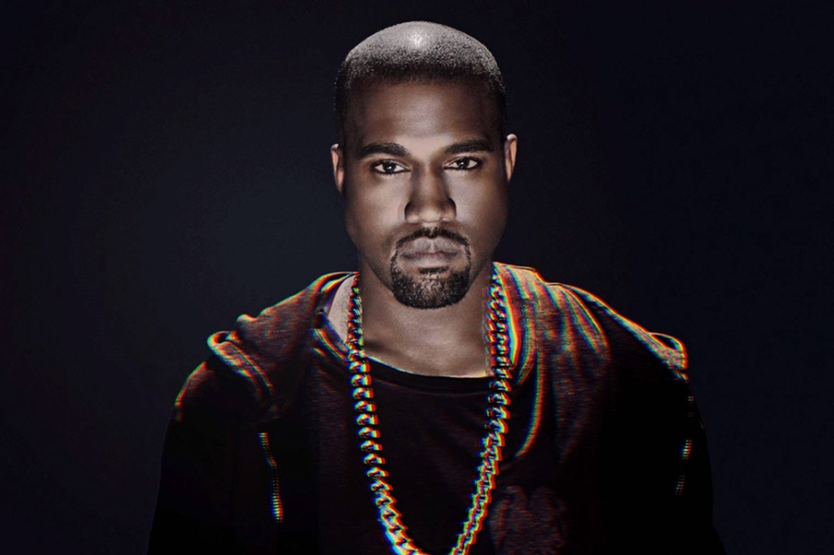 2f5770d87c801 Kanye West Announces adidas Yeezys to Release in June — Acclaim Magazine