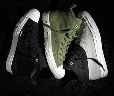 a6b04c6ea14e Kicks  Jack Purcell x Hancock Vulcanised Articles for Converse