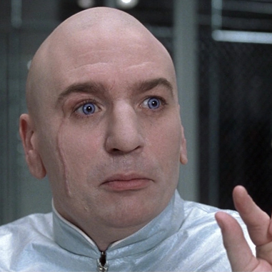 https://acclaimmag.com/wp-content/uploads/2014/12/dr-evil-featured.jpg