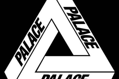 Palace Skateboards Are Opening A Flagship Shop