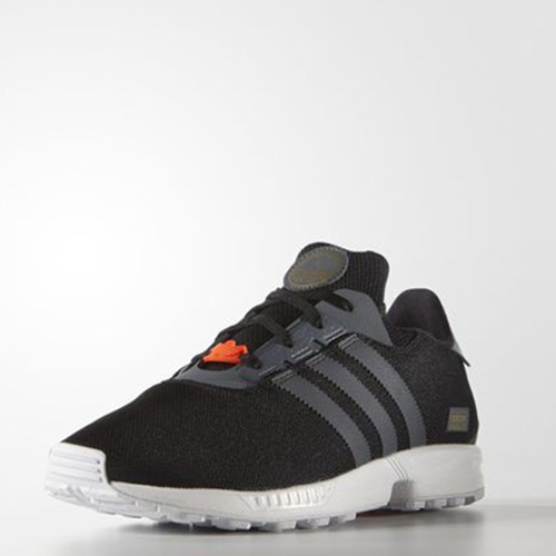 huge discount 1b019 64a7b Kicks: adidas ZX Gonz — Acclaim Magazine