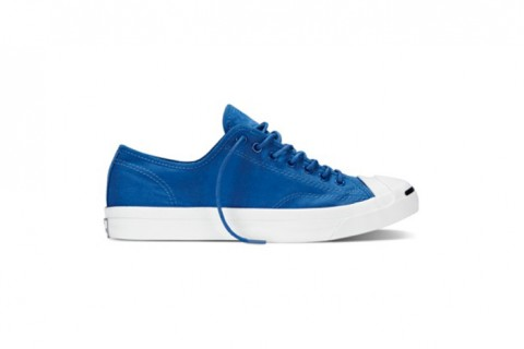 04d8fb2cc625 Kicks  Converse Jack Purcell Peached Canvas Collection