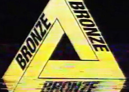 Check Out Palace Skateboards And Bronze 56ks Forthcoming Collaboration