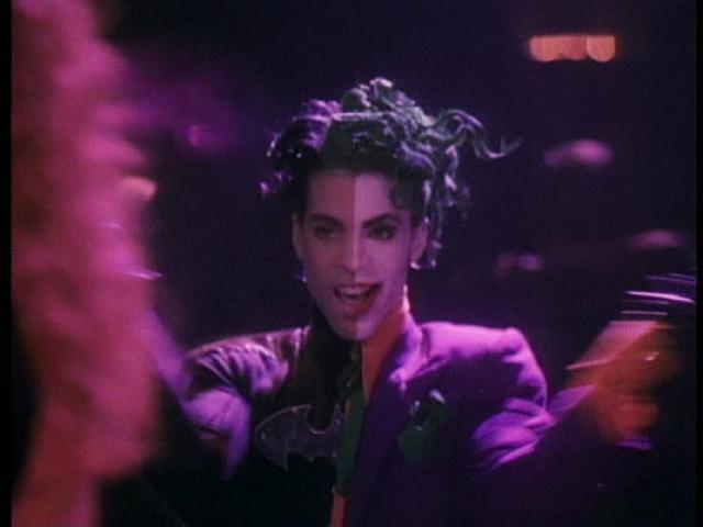 Listen: Prince feat  Big Daddy Kane – 'Batdance (Remix