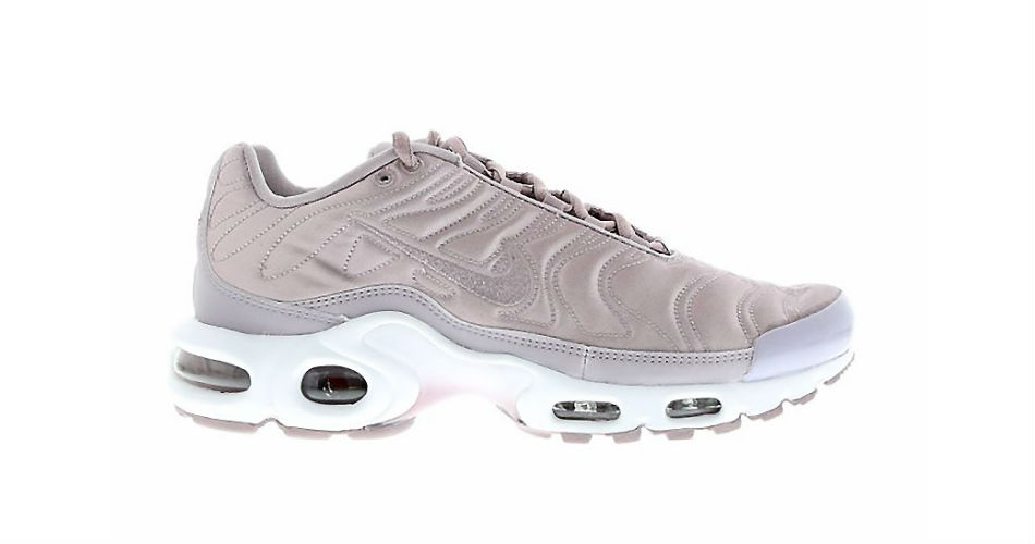new style 6be54 defc3 The Nike TN gets its most luxe makeover yet — Acclaim Magazine