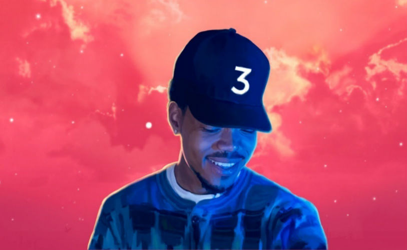 10 Things We Learned From Chance The Rappers Reddit AMA All Most Important Stuff Hip Hop Stars Impromptu Listening Session