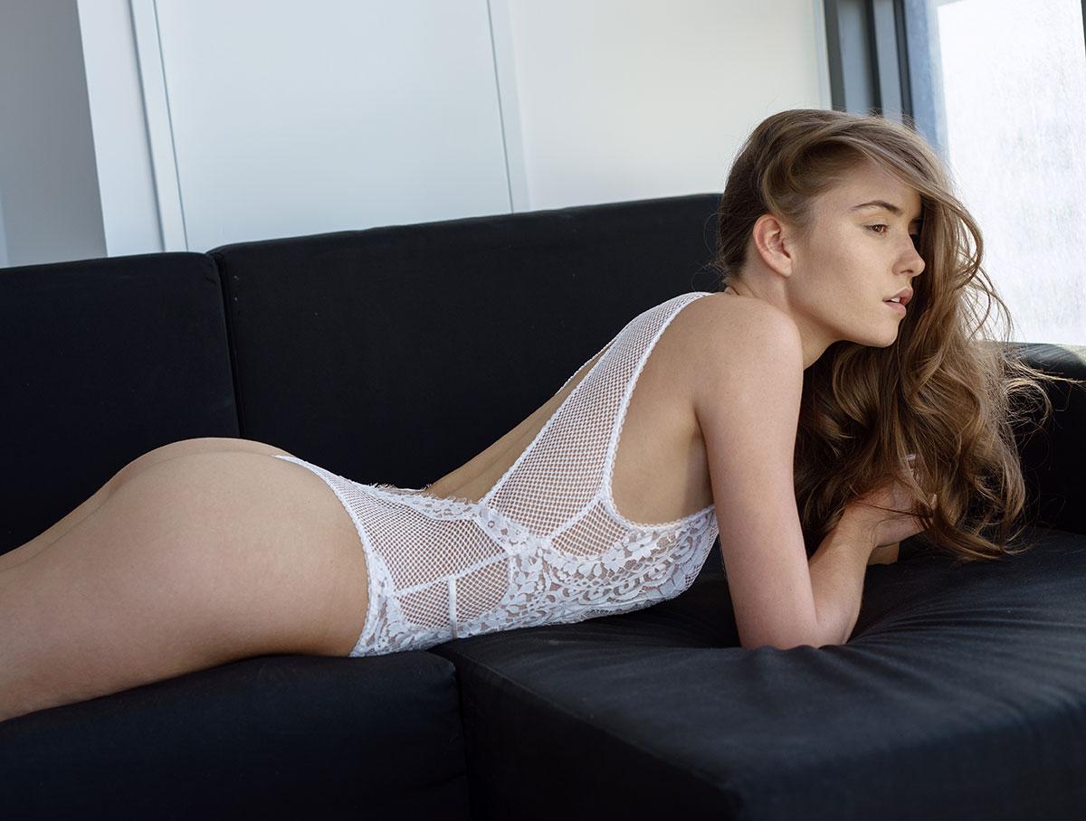 cleavage Photos Rachel Yampolsky naked photo 2017