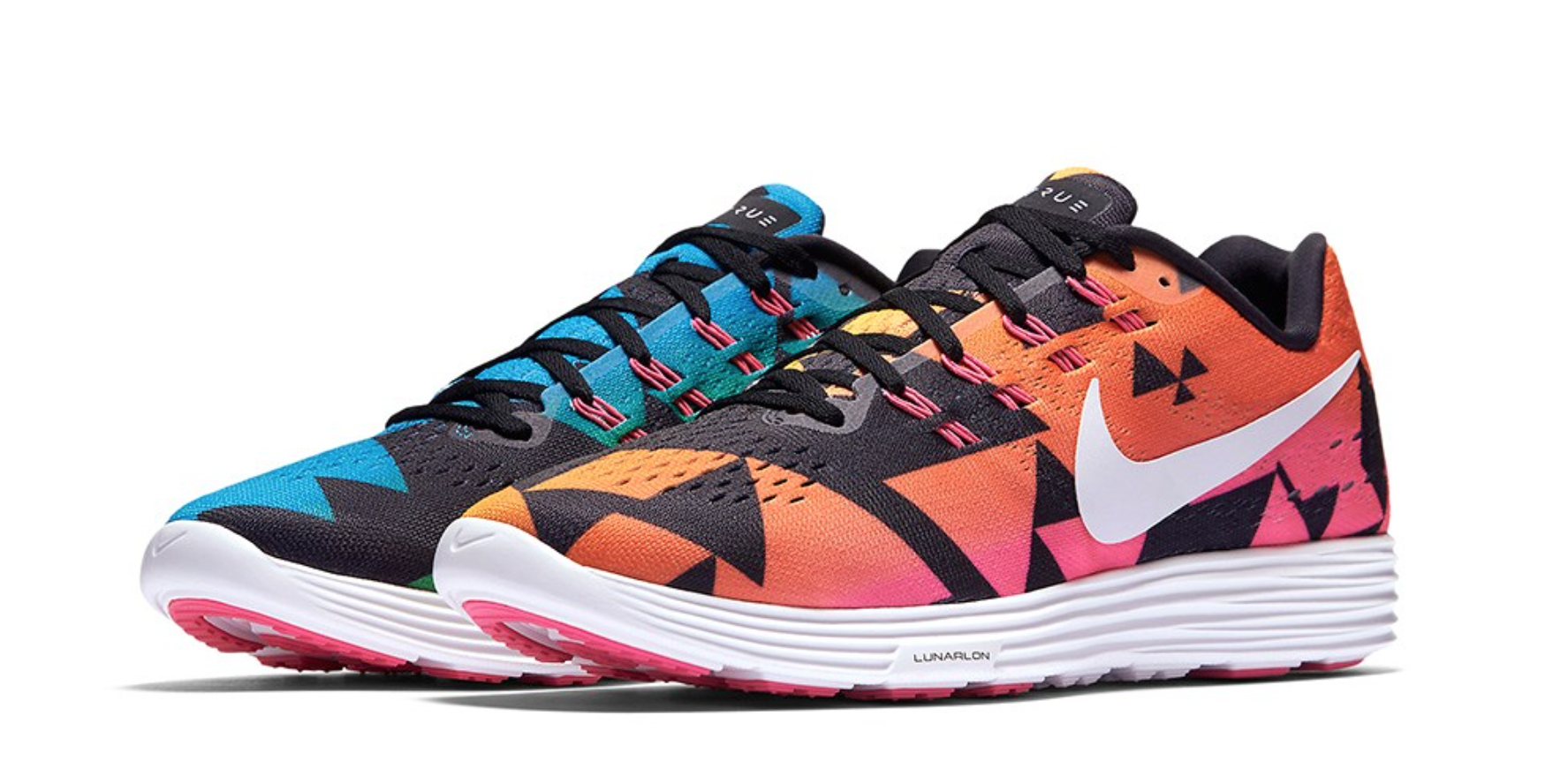 c21f6e674488 Here are Nike s bold styles for LGBT History Month — Acclaim Magazine