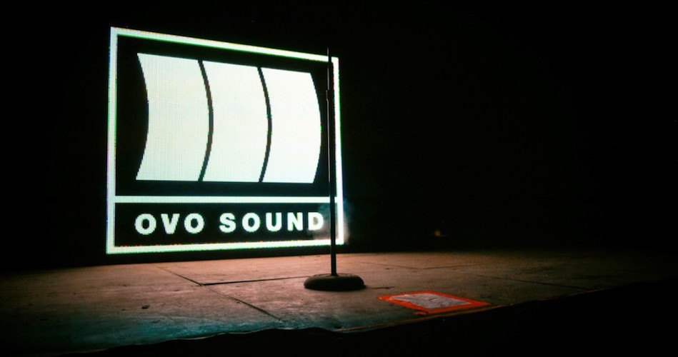 how to join ovo sound