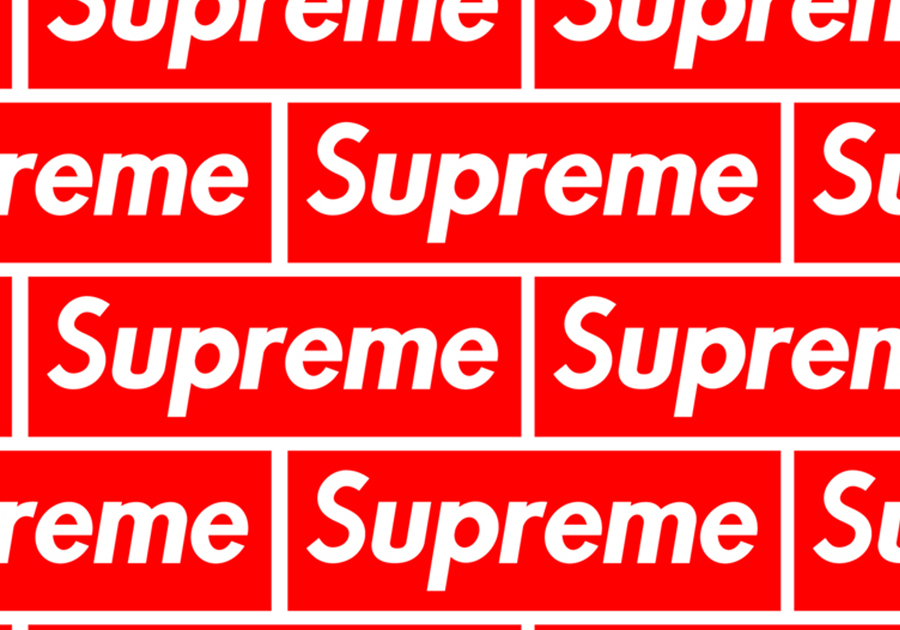 4edda4243533 A short history of Supreme s most Supreme collaborations — Acclaim ...
