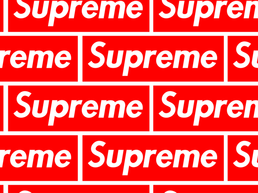 A Short History Of Supreme's Most Supreme Collaborations — Acclaim