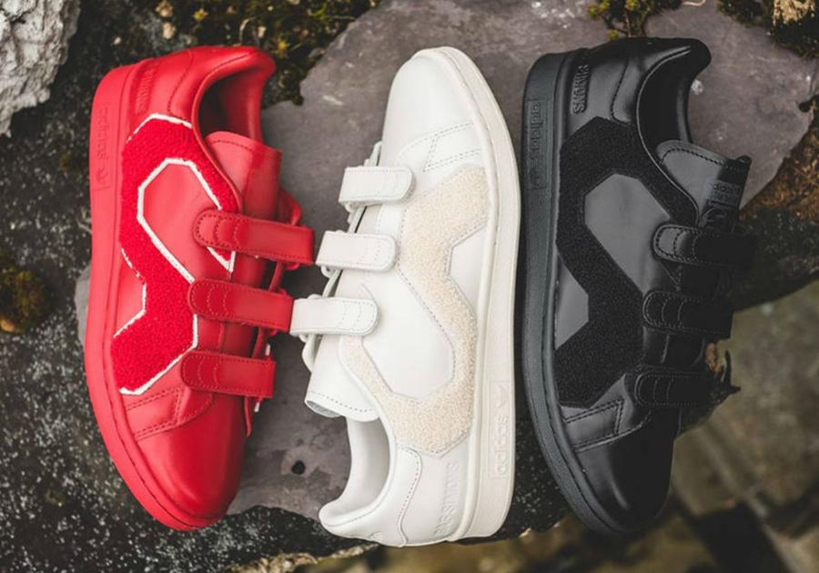 SoleInsider | Latest Sneaker News