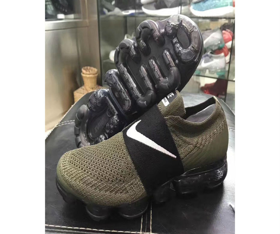 53dc0ba8d6766 Nike Air Vapormax colourways have been popping up all over the web  recently