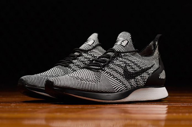 e68ba495a845c The popular Nike Air Zoom Mariah Flyknit Racer will be released in a new  colourway on July 20. The iconic  80s style Air Mariah has recently been  updated ...