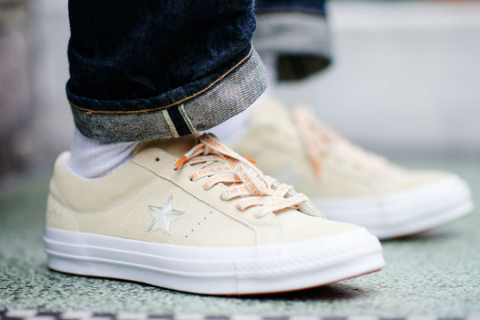 4ad44de1cd4c Footnotes  A fresh drop of sneaker news Featuring Foot Patrol and  Converse s collab