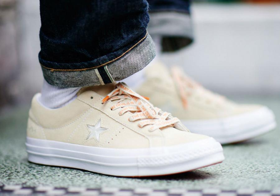 Footnotes A fresh drop of Magazine sneaker nuevos — Acclaim Magazine of de63ba
