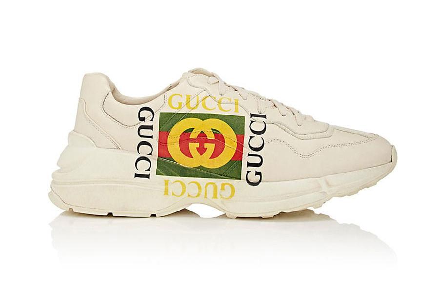 Drop FootnotesA Fresh Sneaker News Of n0wOk8P