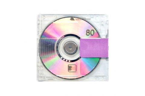 Kanye West, Yandhi