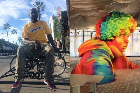 3d17f64d9669 Virgil Abloh - Part 1 — Acclaim Magazine